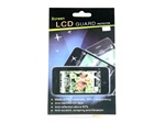 2-Pack Ultra Clear Premium Quality Screen Protector for Samsung Galaxy Note, GT-i9220/N7000, AT&T Model